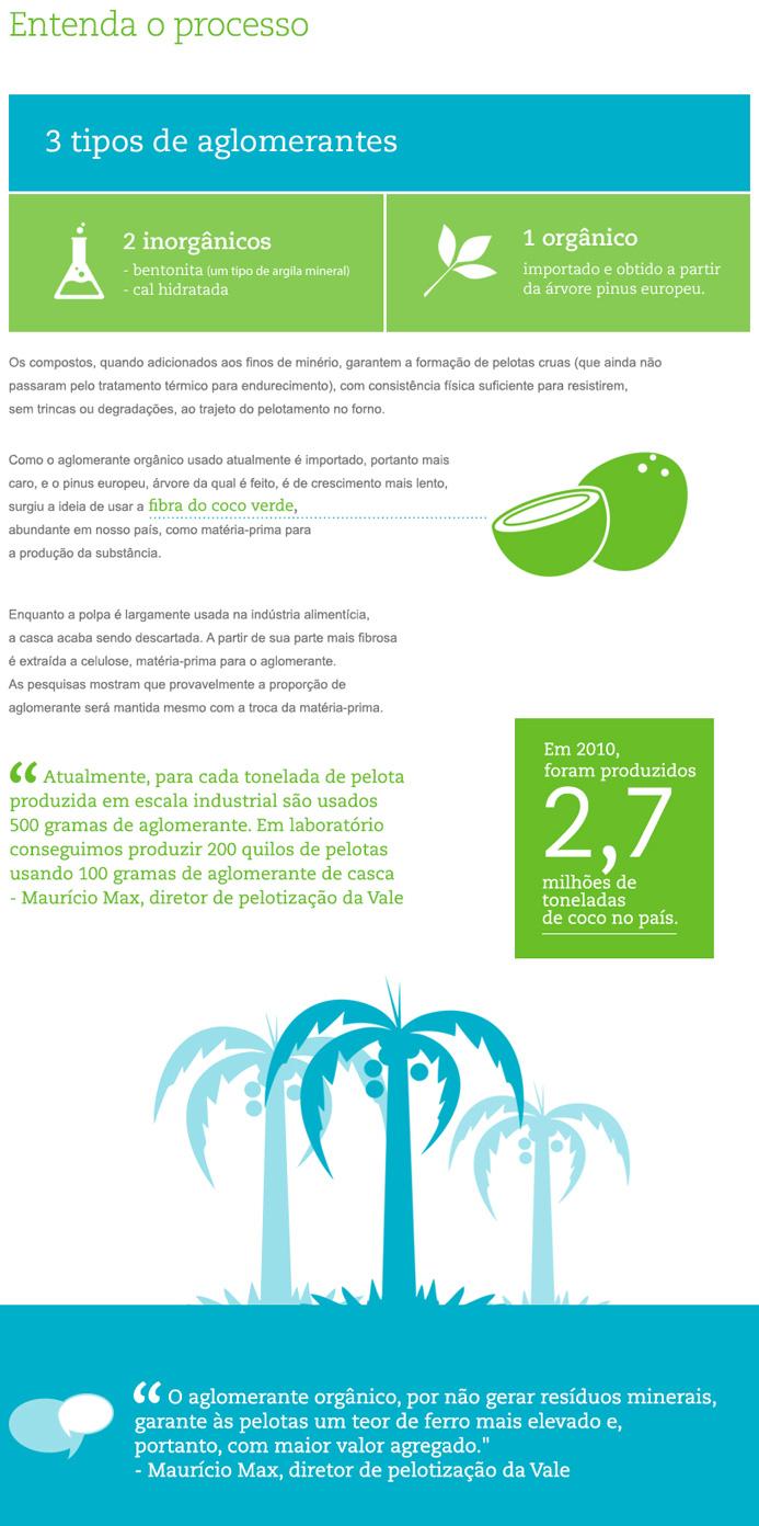infografico-fibra-casca-coco-pt